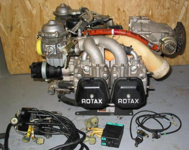 rotax 650 engine diagram rotax get free image about wiring diagram