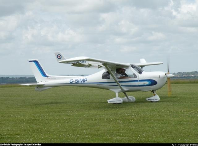 Jabiru UL450 with trailer/hanger and full covers  | afors