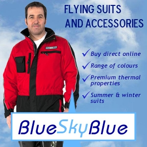 BlueSkyBlue.co.uk