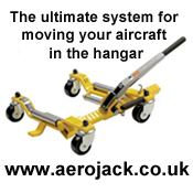 Aircraft For Sale | Light Aircraft, Microlights, Gliders