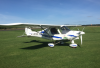 C42B Ikarus For Sale