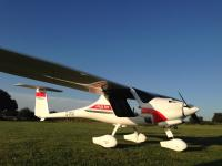 Pipistrel Virus SW - 1/3 share