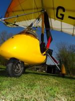 All of the Aircraft for sale on afors, For Sale with ads