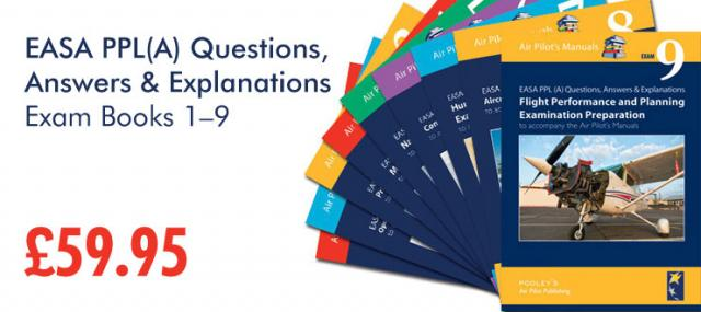 Easa Question and answers